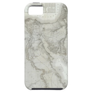 Egypt 8 case for the iPhone 5