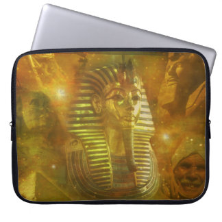 Egypt - A Beauty of the Middle East Laptop Sleeve