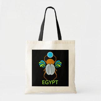 EGYPT bag