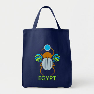 EGYPT bag - choose style & color