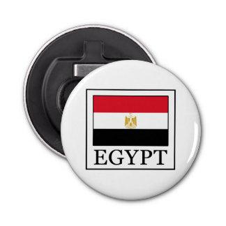 Egypt Bottle Opener