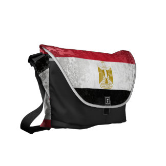 Egypt Courier Bags
