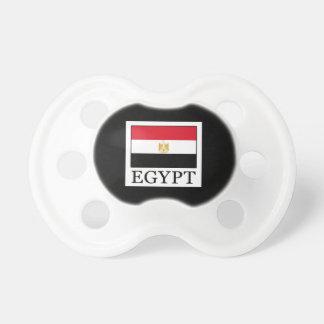 Egypt Dummy