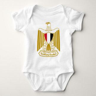 Egypt EG جمهورية مصر العربية Baby Bodysuit