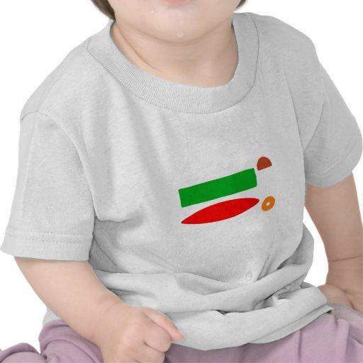 Egypt Egypt spring jump Shirt