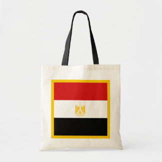Egypt Flag Bag