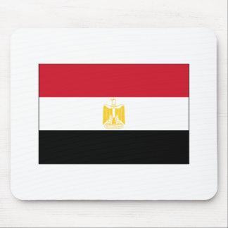 Egypt FLAG International Mouse Mat