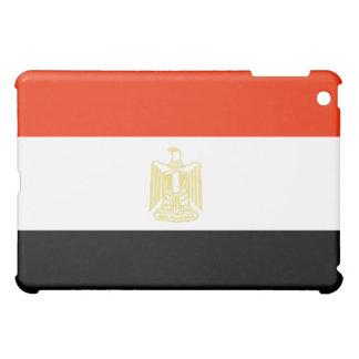 Egypt Flag  iPad Mini Case