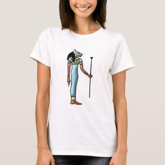 Egypt goddess Bastet egypt goddess T-Shirt