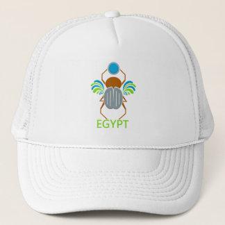 EGYPT hat - choose color