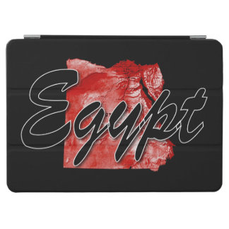 Egypt iPad Air Cover