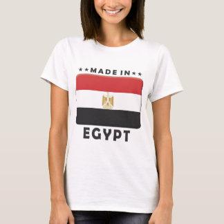Egypt Made T-Shirt