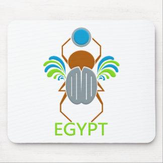 EGYPT mousepad