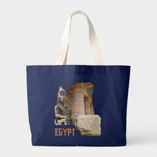 EGYPT photo collage bag - choose style & color