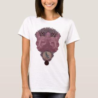 Egypt.png T-Shirt