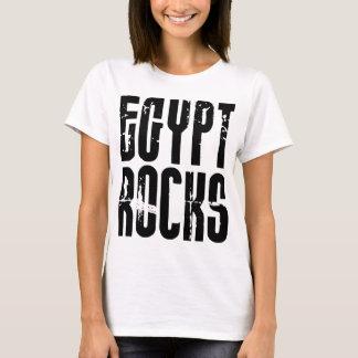 Egypt Rocks T-Shirt