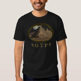 egypt t-shirts