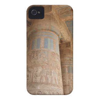 Egypt Temple iPhone 4 Case-Mate