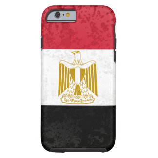 Egypt Tough iPhone 6 Case