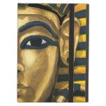 Egypt -Tutankhamun iPad Cases