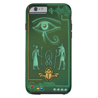 EgyptAlien Tough iPhone 6 Case