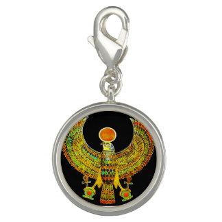 EGYPTIAN BIRD ANKH