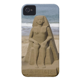 Egyptian design iPhone 4 Case-Mate cases