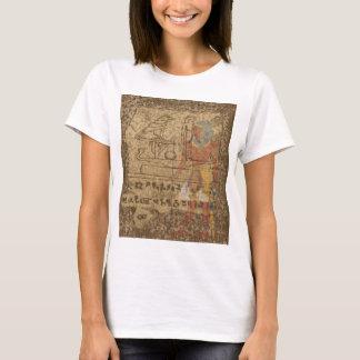 Egyptian Hieroglyphic T-Shirt