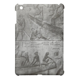 Egyptian Hieroglyphics Case For The iPad Mini