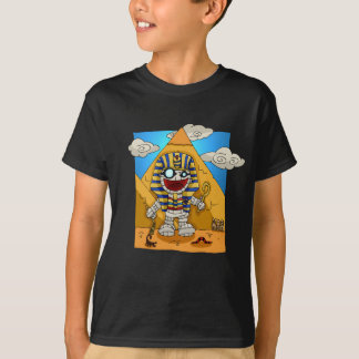 Egyptian Kids T-Shirt