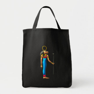 Egyptian lion goddess Sekhmet Sachmet egypt lion Tote Bag
