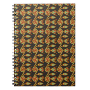Egyptian Lotus Office School Products Zazzle