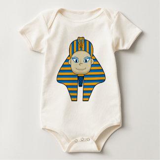 Egyptian Pharaoh Creeper