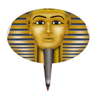 egyptian.png cake toppers