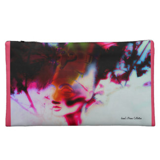 Egyptian Queen Cosmetic Bag