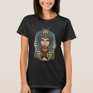 Egyptian Queen Hatshepsut T-Shirt