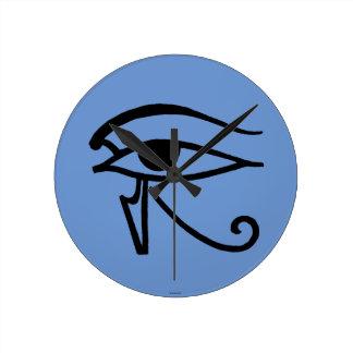 Egyptian Symbol: Utchat Clock