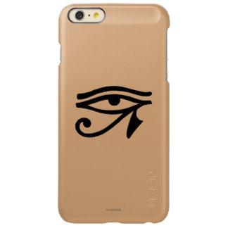 Egyptian Symbol: Wedjat