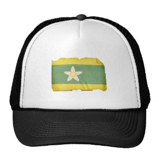 EHIME HAT