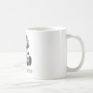 Ehlersdanlossyndrome png coffee mugs