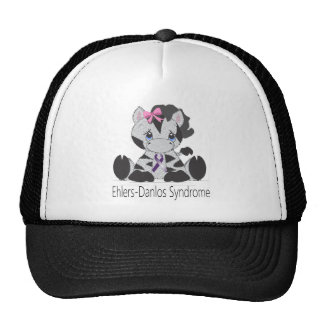Ehlersdanlossyndrome.png Mesh Hats