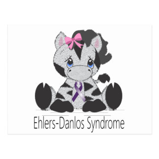 Ehlersdanlossyndrome.png Postcard