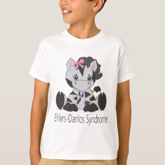 Ehlersdanlossyndrome.png T-shirt