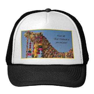 eid1.jpg hat