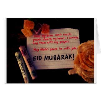 eid-mubarak card