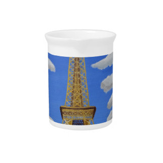 Eiffel Tower2.JPG Pitcher