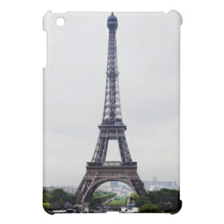 Eiffel Tower 4 Cover For The iPad Mini