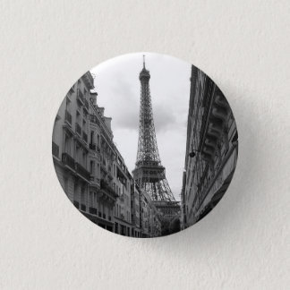 Eiffel Tower Badge