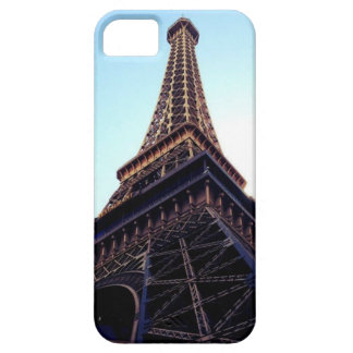 Eiffel Tower Las Vegas iPhone 5 Case