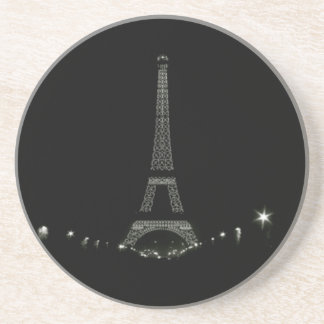 Eiffel Tower Paris Coaster